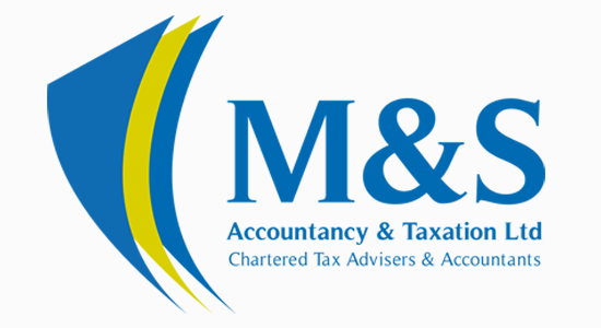 Image for the blog post M&S Accountancy and Taxation Update –  Count on us to be here for you