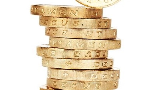 Image for the blog post National Living Wage to increase from 1st April